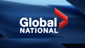 Global National Top Headlines: August 26