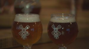 Montreal's West Island welcomes first craft brewery