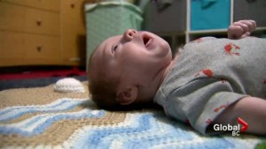 In-utero heart surgery performed on baby