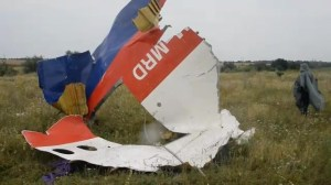 UN agency says MH17 downing may amount to war crime