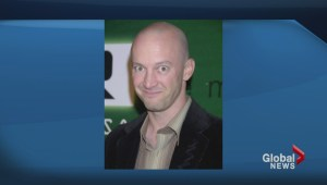 Actor Jean Paul Manoux charged with voyeurism