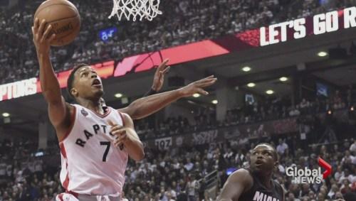 Watch Nba Finals Live Online Canada | Basketball Scores