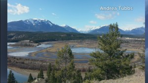 Small Town BC: Invermere