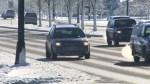 Should winter tires be mandatory?