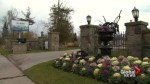 Restoration for Guild Inn starts with groundbreaking