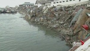 10 years after Indian Ocean tsunami