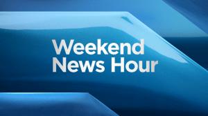 News Hour: Sep 27