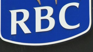 Tens of thousands of RBC customers getting rebates