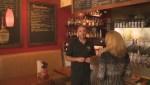 New Okanagan whiskey flies off the shelves