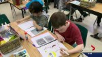 Education funding up more in Saskatchewan than rest of Canada: Fraser Institute