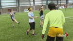 Moose Jaw hosts Quidditch championship