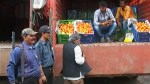 India deploys armed guards after 300-kilogram tomato heist