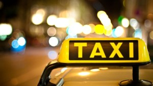 Calgary city council approves more taxis and fare increase