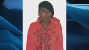 Body found in the Red River identified as missing teen