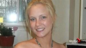 Jury selection begins in Loretta Saunders murder trial