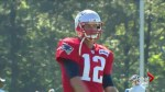 Tom Brady wins appeal over Deflategate suspension