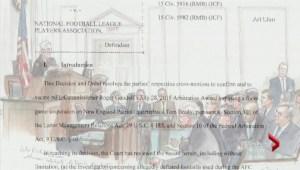 Tom Brady wins appeal over Deflategate suspension