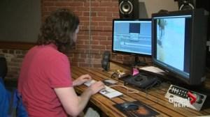 Atlantic Filmmakers Cooperative future up in the air