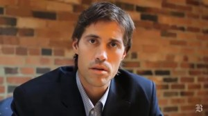US rescue mission failed to save James Foley and other Americans in Syria