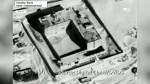 U.S. claims Syria has built massive crematorium to conceal executions