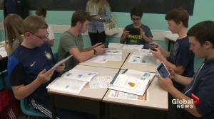 Report finds that Nova Scotia's inclusive education is failing students