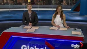 Global News Morning: May 4