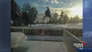 Small Town BC: Nanaimo