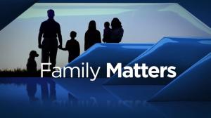 Family Matters celebrates a year of stories that matter to parents