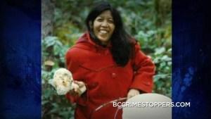 Crime Stoppers: Josie Belcourt