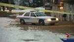 Calgary police investigate suspicious death in Ranchlands