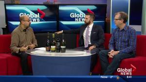 How Canada's wine culture and market can learn from Hong Kong