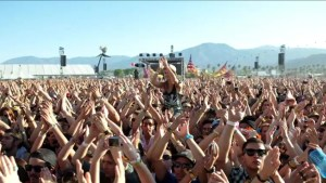 Why are so many music festivals failing?