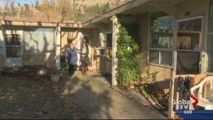 New affordable housing breaks ground in Kelowna