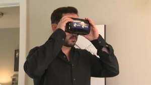 Virtual reality to hit Winnipeg rental market in 2017