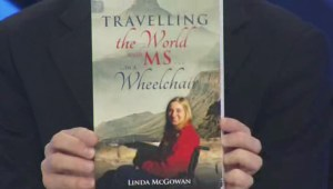Travelling the World with MS