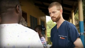 American doctor with Ebola has recovered, to be released.