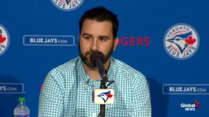 Alex Anthopoulos doesn't believe he gutted farm system to land Price, Tulowitzki