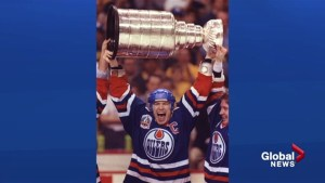 Martin Luther King III and Mark Messier coming to Lethbridge