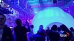 Focus Montreal: Emerging Entrepreneur Contest