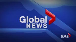 Global News at 6: June 10