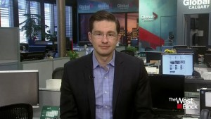 Federal budget will be balanced to build on low tax plan: Poilievre