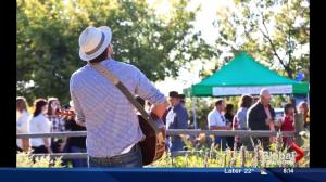 Explore Alberta: Still several events to enjoy around the province this summer