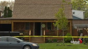 Man shot, several injured in Hamilton home invasion
