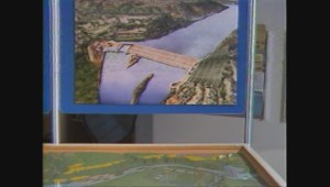 Archives: Government planning to go ahead with Site C