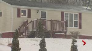 Military veteran among 4 family members shot in apparent Nova Scotia murder-suicide