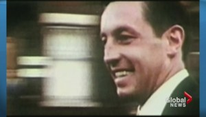 Hockey world reacts to news Jean Béliveau has passed away