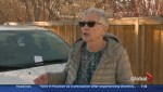 Tony Tighe answers consumer questions on private parking lot rules