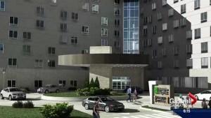 University of Saskatchewan to benefit from new Saskatoon hotel development
