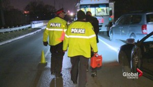 York Regional Police considers publishing list of those charged with impaired-related offences