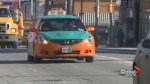 Taxi reforms back on the agenda at Toronto City Hall